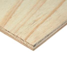 Pannelli in legno compensato e multistrato prezzi e for Pannelli multistrato leroy merlin