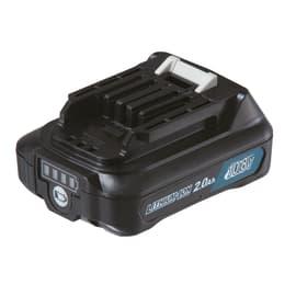 Batteria Makita BL1020B 10.8 V