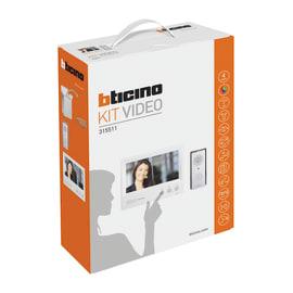 Videocitofono BTicino 315111