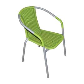 Filo Plastica Per Sedie.Sedie Da Giardino Prezzi E Offerte Online Leroy Merlin 4