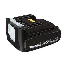 Batteria Makita BL1415N 14.4 V