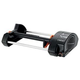 Irrigatore di superfice Oscillante Claber Compact-12