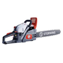 Motosega Sterwins PCS 2-45.3
