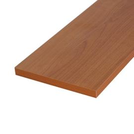 Pannelli in legno per interni e ripiani melaminici for Sfere legno leroy merlin
