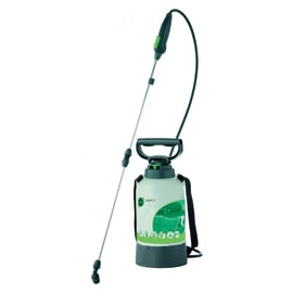 Pompa a precompressione Spray Country 5 L Geolia
