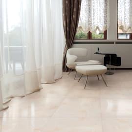 Piastrella Charme 45 x 45 cm beige