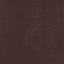 Smalto per pavimenti Syntilor grigio granito 0,5 L