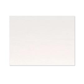 Cartone telato 30 x 30 cm