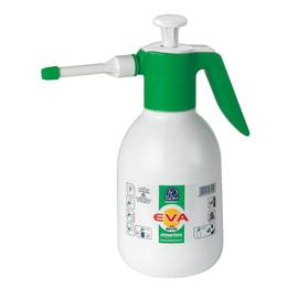 Pompa a precompressione Eva 2 L