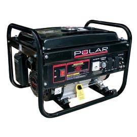 Generatore di corrente Polar 2,3 kW