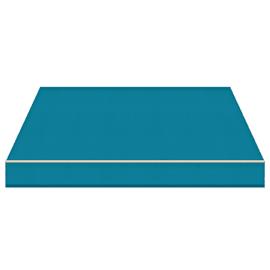 Tenda da sole a bracci Tempotest Parà 300 x 210 cm blu Cod. 77