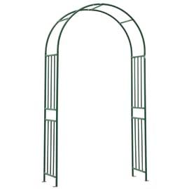 Arco 120 x 219 x 40 cm