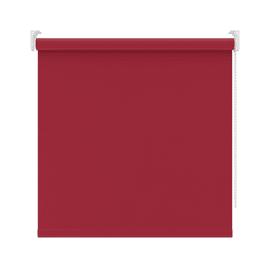 Tenda a rullo Amy rosso 45 x 250 cm