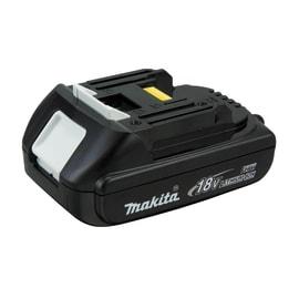 Batteria Makita BL1820B 18 V