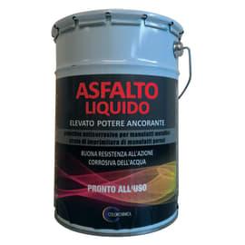 Asfalto Liquido 4 L