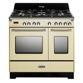 Cucina freestanding elettronica sottomanopola De' Longhi MEM 965T BA