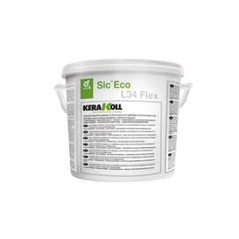 Colla Kerakoll Slc Eco L34 Flex rovere 16 kg