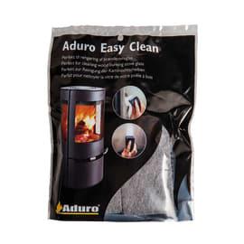 Pulitore Aduro easy clean grigio 5 x 10 x 3 cm 80 g