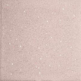Piastrella 40 x 40 cm Mirror tortora bancale da 9.28 mq, spessore 4 cm