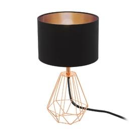 Lampade da tavolo e abat-jour: moderne e classiche | Leroy Merlin
