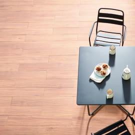 Set tavolo e sedie Houston