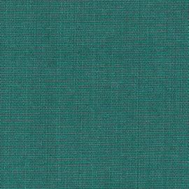 Rete ombreggiante Bahia verde L 100 x H 1 m