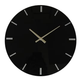 Orologio Centauro 30x30