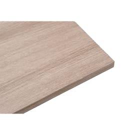 pannelli in legno prezzi e offerte online leroy merlin 2