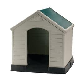 Cuccia Dog House