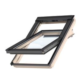 Velux e finestre per tetti prezzi e offerte online leroy for Finestre velux leroy merlin