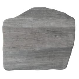 Passo giapponese gres porcellanato grigio Holz