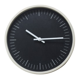 Orologio Atlante 29,5x29,5