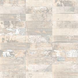 Piastrella Avalon 15,2 x 61,2 cm