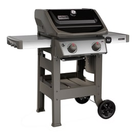 Barbecue a gas Weber E210 2 bruciatori