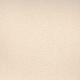 Pittura ad effetto decorativo Vento di sabbia Deserto 1,5 L