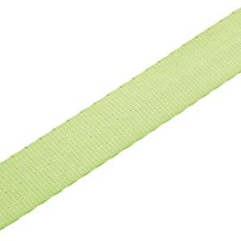Cinghia di ancoraggio con cricchetto 1,8 m 25 mm