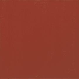 Smalto per pavimenti Syntilor mattone 0,5 L
