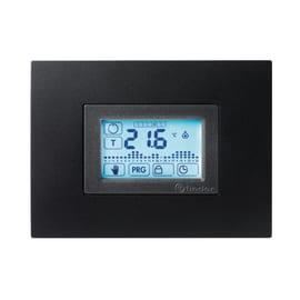 Cronotermostato Finder Touch 1C5190032007