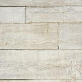 Pavimenti su misura al taglio prezzi e offerte online for Pavimento legno esterno leroy merlin