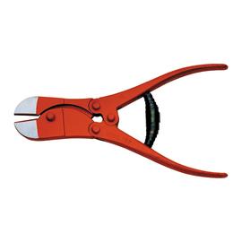 Tronchese taglio diagonale Usag acciaio 200 mm
