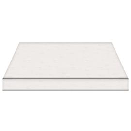 Tenda da sole a bracci Tempotest Parà 350 x 210 cm avorio Cod. 4015/81