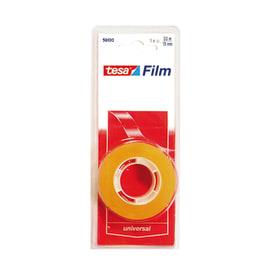 Nastro adesivo Tesafilm standard Tesa trasparente 33 m x 15 mm
