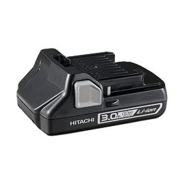 Batteria Hitachi BSL1830C 18 V