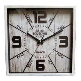 Orologio Bussola 30x30