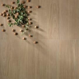 Gres porcellanato effetto legno: prezzi e offerte online