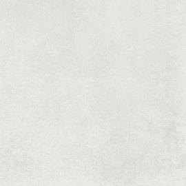 Piastrella Kaza 20 x 20 cm grigio