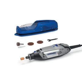 Mini utensile rotativo DREMEL 3000