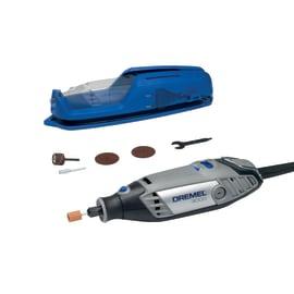 Miniutensile elettrico DREMEL 3000 - Set 3 stelle
