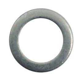 Guarnizione in alluminio impianto gas