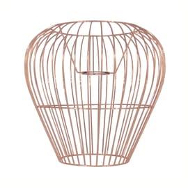originale a caldo migliore collezione buona consistenza Paralumi e basi per lampade : prezzi e offerte online Leroy ...